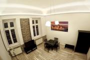Homelike luxury flat on Gyulai Pál
