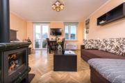 Horizon Apartments Szczawnica