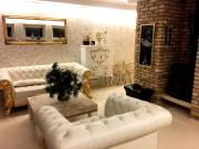 Vilnius Luxury Apartment 3