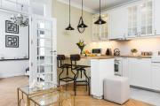 Bijoux Apartment in Heart of Kazimierz by Otium