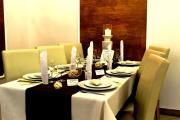 Imperium Hotel Restauracja