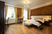 Aparthotel Wodna