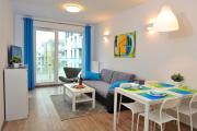 Apartamenty Solna 11