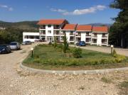 Centre for Health