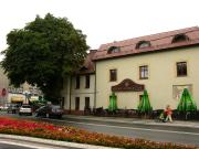 Restauracja Hotel Mocca Doro