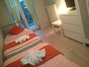 Apartamenty Fresco Plus