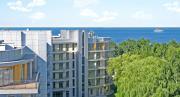 VacationClub Diune Apartment 67