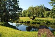 Gospodarstwo Wróbel nad Rzeką