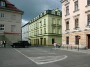 Cosy Studio In Krakow