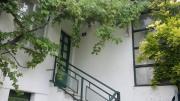 Apartment Potocnica