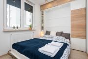 Apartamenty Tespis Andersa