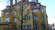 Apartament przy morzu Sopot