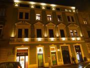 Aurora Apartment