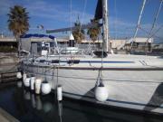 Barcelona Downtown Yacht