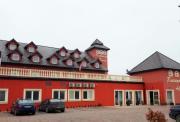 Rezydencja Rosato