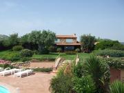 Villa Kate BB