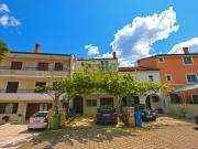 Apartments Romano 1099