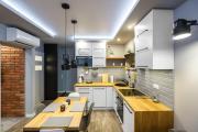 Komfortowe Apartamenty eM w Rzeszowiepodziemny parking