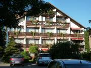 HotelPension Sabine