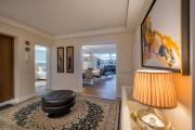 Hills Park Luxury Apartment