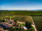 Meneghetti Wine Hotel and Winery Relais Chateaux