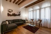 Venice Suite Venier C4856