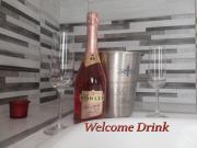Velnök Luxus Apartman
