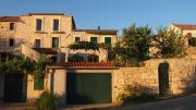 Holiday Home Oliva