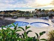 Apartamento Caribe Playa