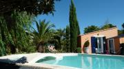 Petite Villa Fauvettes