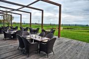 Hotel Golf Jezera