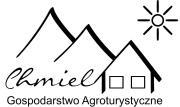 Agroturystyka Chmiel