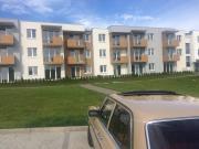 Apartament Katowice Bażantów 2 pokoje