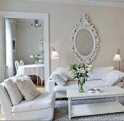 41° Sestante Luxury Suites Flats