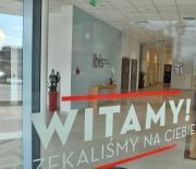 Top wczasy Kraków