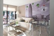 Eric Vökel Boutique Apartments Sagrada Familia Suites