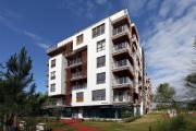 Apartamenty Olimpic