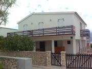 Apartments Stojanović