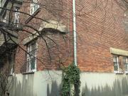Fukas Apartments Bratislava