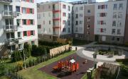 Apartament Ewa