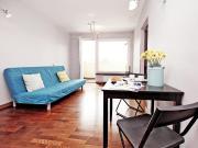 3citygo Apartament Władysława