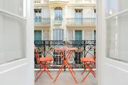 La Romantica Dante Five stars Holiday House