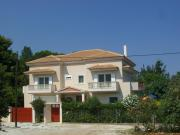 Villa Verde ApartHotel