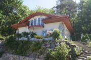 Villa Ulinia