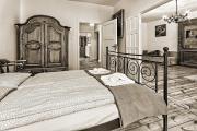 Gdańskie Apartamenty Classic