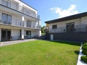 Villa Amell