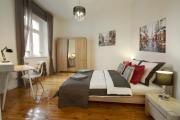 Apartament Różana