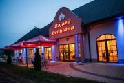 Zajazd Orchidea Hotel 24h