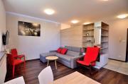 Victus Apartamenty Apartament Nova