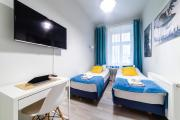 Horizon Apartments Plac Nowy